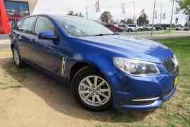 Holden Commodore Sport VF II  Evoke