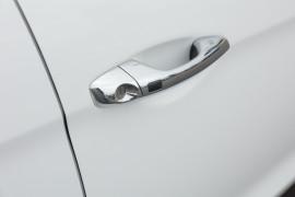 2016 Hyundai Santa Fe DM3 Series II SR Suv Image 5
