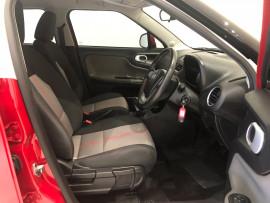 2016 MG MG3 Soul Hatchback image 10