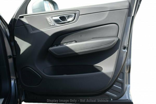 2020 Volvo XC60 UZ T5 Momentum Suv Image 5