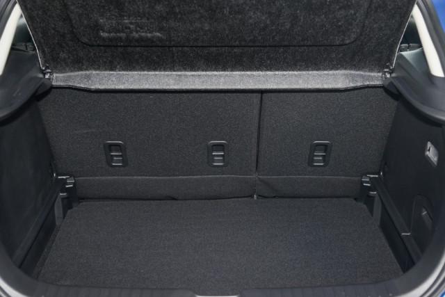 2019 Mazda CX-3 DK sTouring Suv Mobile Image 18