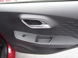2021 MG MG3 SZP1 Core Hatchback image 30