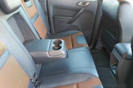 2017 Ford Ranger Utility Mobile Image 15
