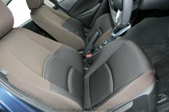 2020 Mazda 2 DJ Series G15 Pure Hatchback image 21