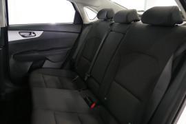 2019 MY20 Kia Cerato Sedan BD S with Safety Pack Sedan Image 4