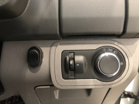 2014 Holden Colorado RG Turbo LX 4x4 dual cab