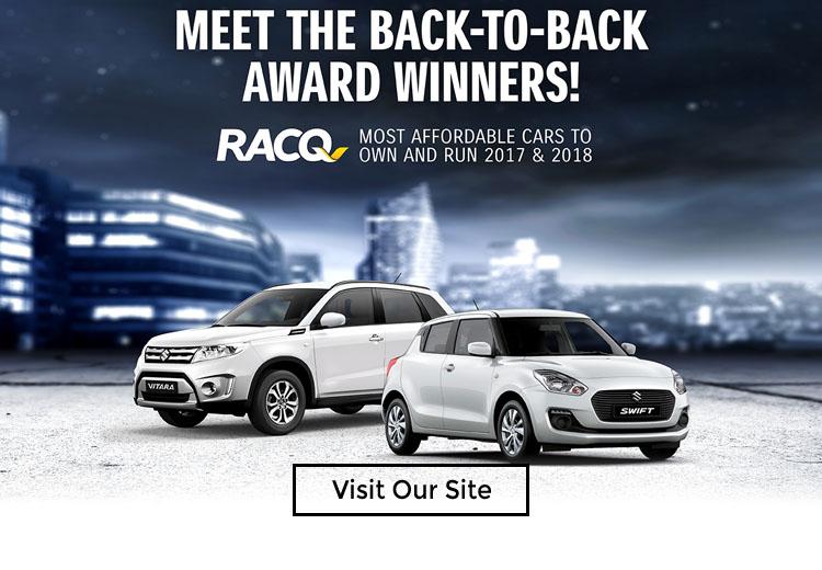 New Car Used Car Dealer Norris Motor Group
