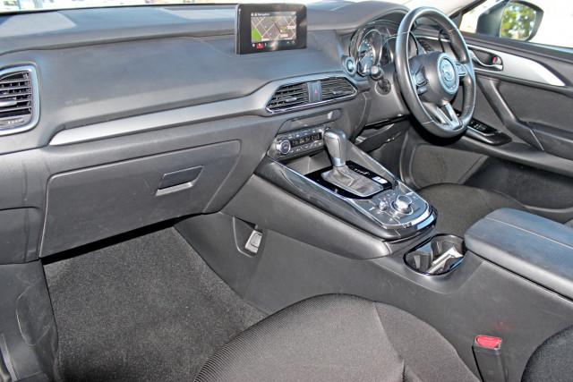 2017 Mazda CX-9 TC Sport Suv Mobile Image 10