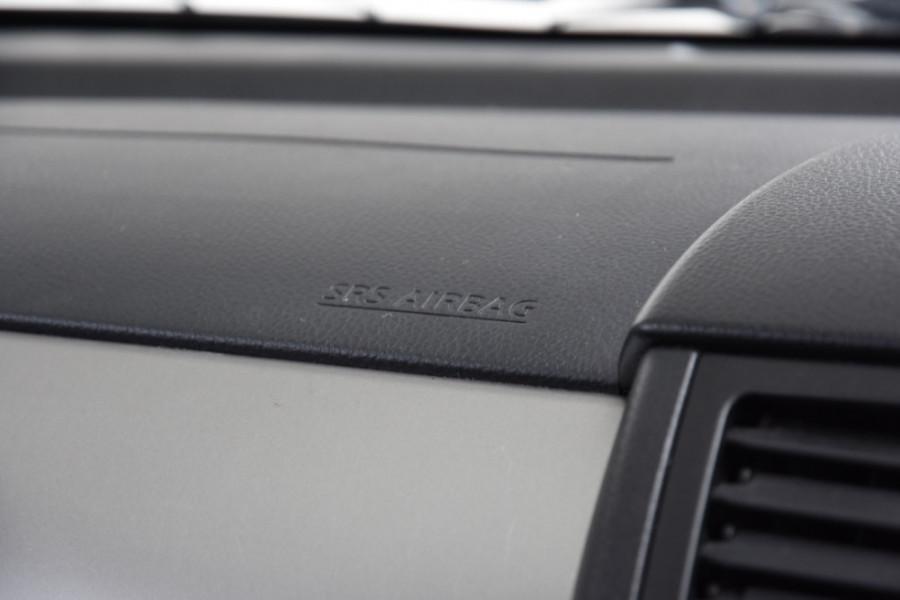 2007 Nissan Tiida C11 MY07 ST-L Hatch Image 19