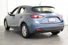 2014 Mazda 3 BM5478 Maxx Hatchback Image 3