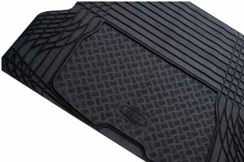 "<img src=""Road Gear - Universal boot mat (1410mm x 1090mm)"