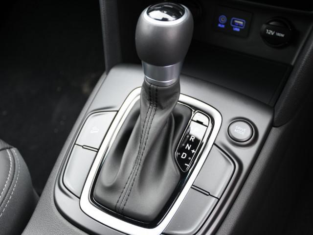 2019 MY20 Hyundai Kona OS.3 Elite Suv Image 13