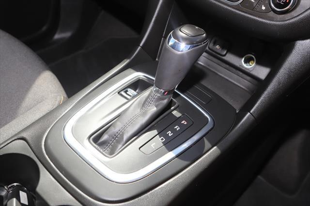 2018 Holden Equinox EQ MY18 LT Suv Image 20
