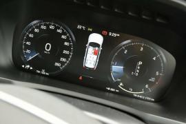 2018 MY19 Volvo XC90 L Series D5 Geartronic AWD Momentum Wagon