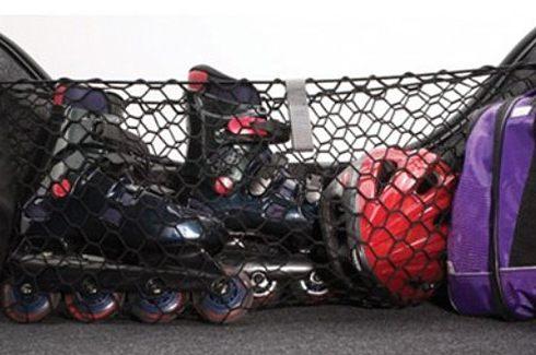 "<img src=""Cargo Net"