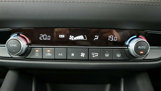 2021 Mazda 6 GL Series Touring Sedan Sedan Mobile Image 18