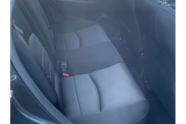 2012 Mitsubishi Pajero GLX-R Suv