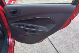 2015 Ford Fiesta WZ Ambiente Hatchback Mobile Image 22