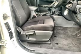 2015 Ford Ranger PX XLT Ute Image 5