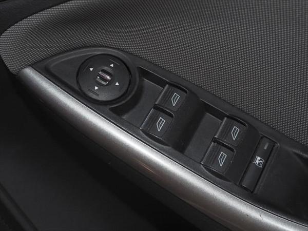 2012 Ford Focus LW Trend Hatchback image 17