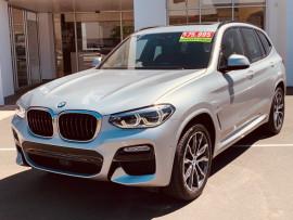 BMW G01 - X3-3