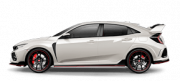 honda Civic Hatch Type R accessories Bathurst