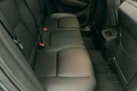 2018 MY19 Volvo XC60 246 MY19 D4 Momentum (AWD) Suv