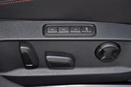 2018 MY19 Volkswagen Golf 7.5 GTi Hatch