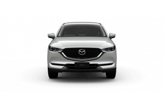 2021 Mazda CX-5 KF Series Touring Other Image 4