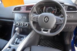 2019 MY20 Renault Kadjar XFE Intens Hatchback