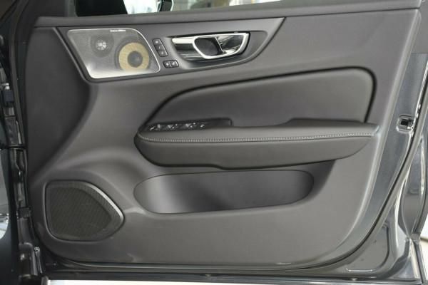 2019 MY20 Volvo S60 Z Series T8 R-Design Sedan Image 5