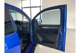 2019 Holden Colorado RG MY19 LTZ Utility Image 5