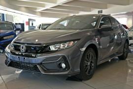 Honda Civic VTi-S 10th Gen