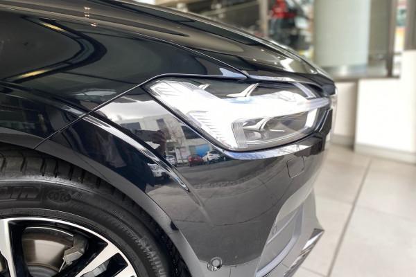 2020 Volvo XC60 UZ T5 Momentum Suv Image 3