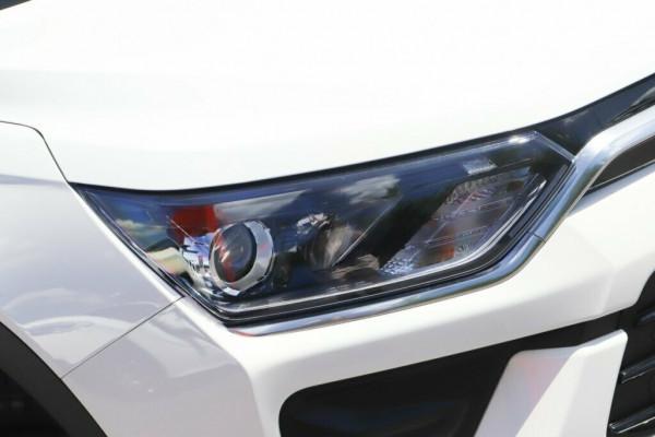 2019 MY20 SsangYong Korando C300 EX Wagon Image 2