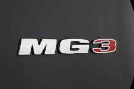 2021 MG MG3 SZP1 Excite Hatchback image 7