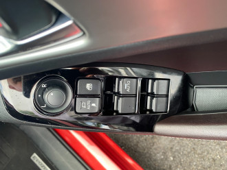 2017 Mazda 3 BN5278 Touring Sedan