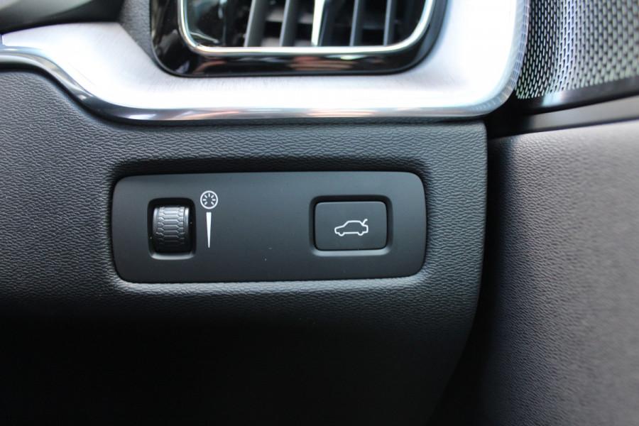 2021 Volvo XC60 UZ T5 Momentum Suv Image 20