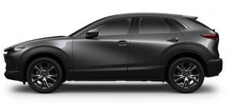 2020 Mazda CX-30 DM Series G20 Astina Wagon image 21