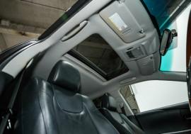 2010 Lexus RX450H GYL15R Prestige Wagon