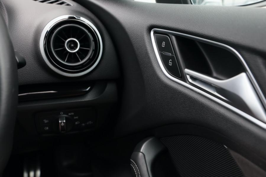 2016 Audi Rs3 8V MY16 Hatchback Image 22