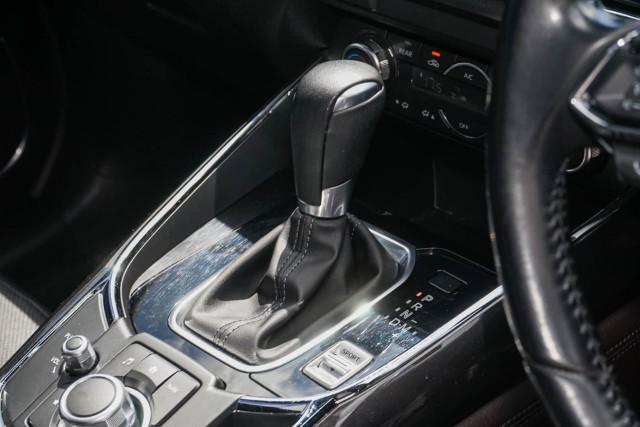 2016 Mazda Cx-9 TC Azami Suv Image 5
