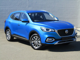 MG Hs 1.5t Vibe SAVE $4000 OFF NEW