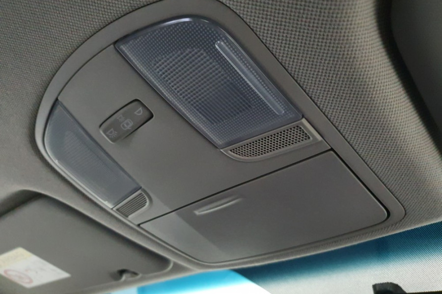 2019 Hyundai Elantra AD.2 Active Sedan Image 19