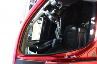 2019 Mazda CX-5 KF Maxx Suv image 14