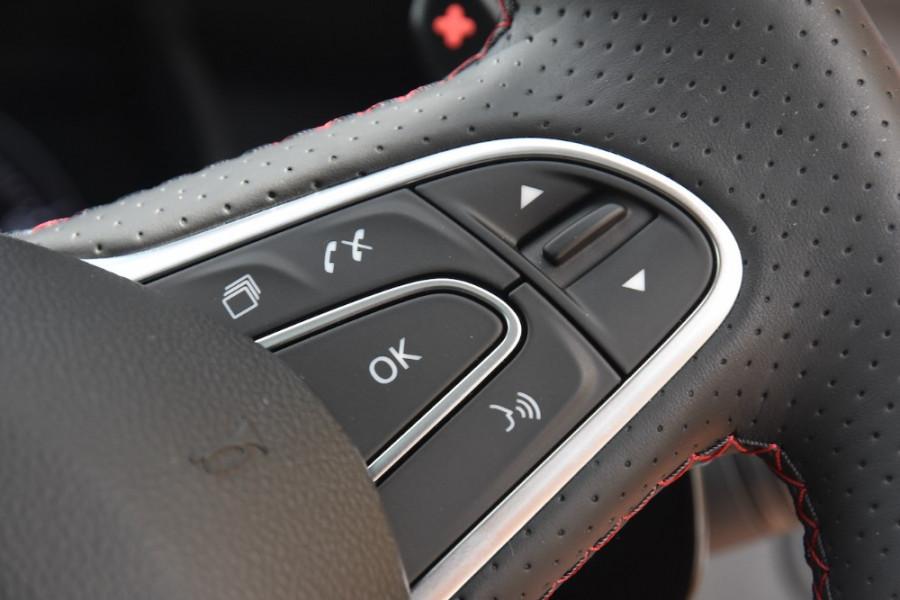 2019 Renault Megane Hatch 5dr Megane R.S. 280 1.8L T/P 205kW 6Spd EDC Hatch Image 12