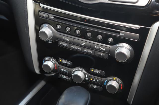 2017 Nissan Pathfinder R52 Series II MY17 ST-L Suv Image 20