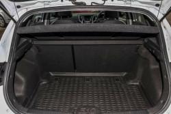 2014 Hyundai i30 GD MY14 SE Hatchback