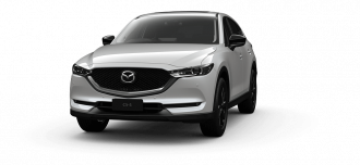 2021 Mazda CX-5 KF Series GT SP Suv image 3