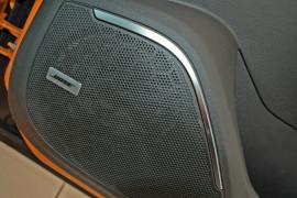 2020 MYon Renault Megane BFB R.S. Sport Hatchback
